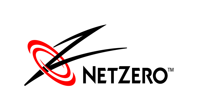 How to whitelist emails navy federal credit union for Net zero email